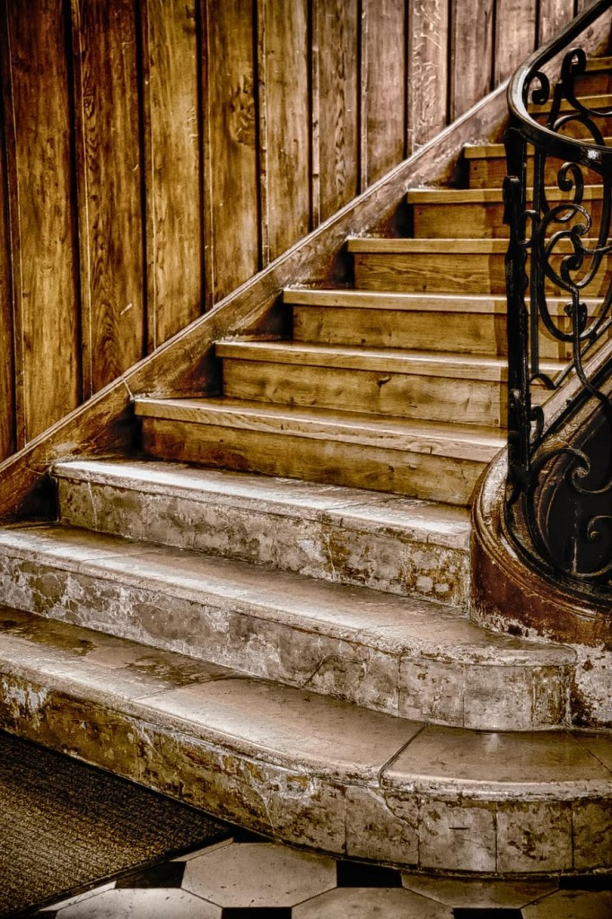 staircase-wood-former-marble-stairs-building-architecture-old-house