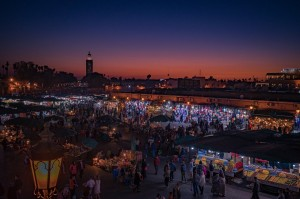 marrakech-4500910_1280