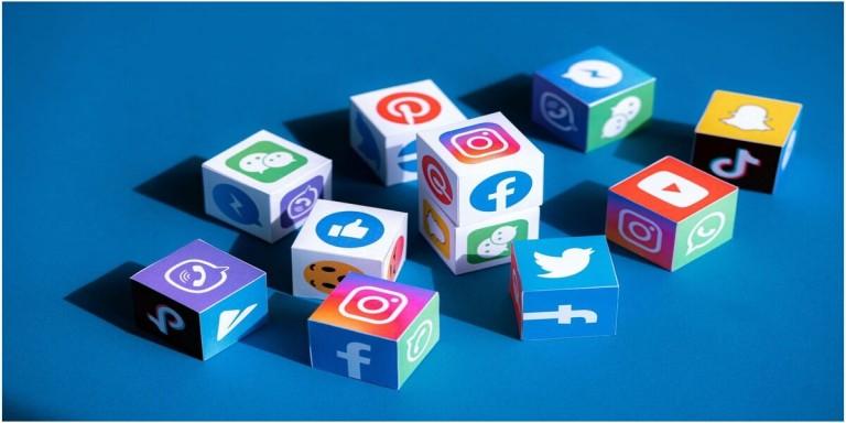 media sociaux1