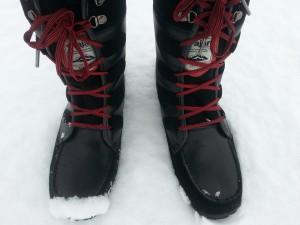 snow-2296034_1280