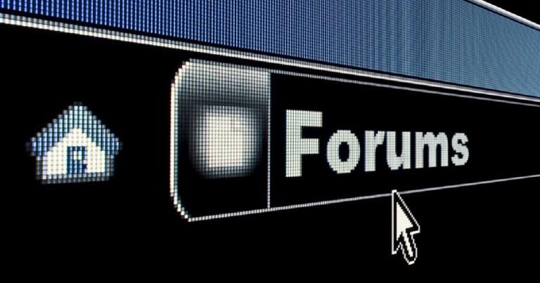 09-Actualites-fr_com-Comment animer un forum