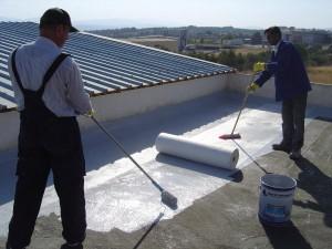 La toiture est le premier élément de la maison à subir les conséquences des intempéries, des changements de saisons et les différentes pollutions