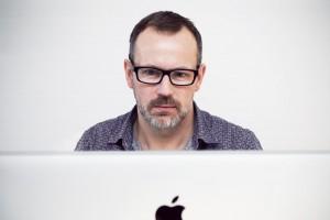 7 façons de protéger votre identité numérique