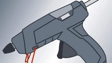 pistolet-colle-pas-cher