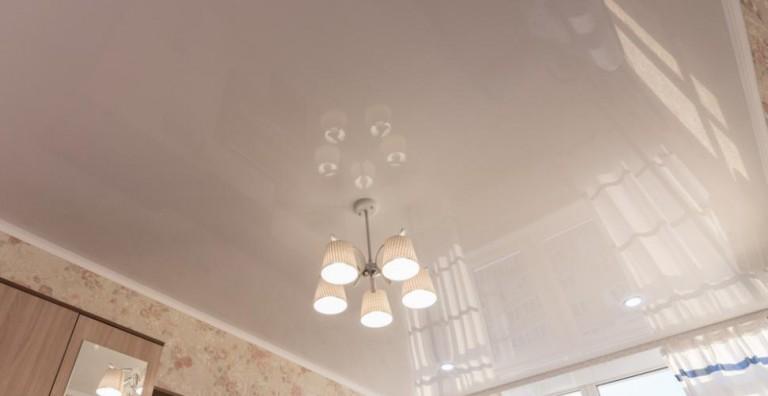 plafond tendu2