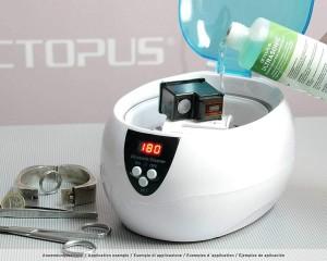 detergent-nettoyeur-ultrason