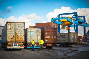 container-3857611_960_720
