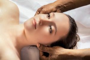 massage-sensuel