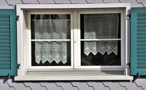 window-4041297_960_720