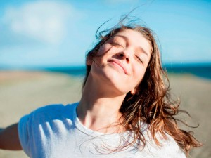 S'enrichir de la vitamine D