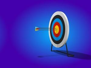 arrows-2889040_960_720