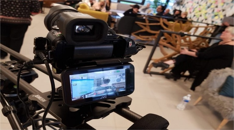 agence-production-audiovisuelle
