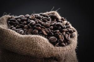 cafe-cuba-2