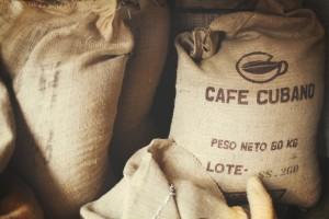 cafe-cuba