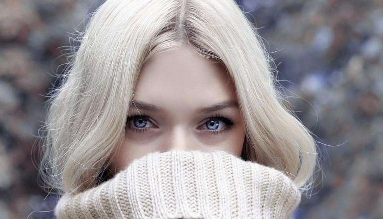 maquillage des yeux par dermopigmentation