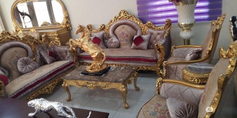 meuble-ancien