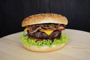 burger-hamburger-food-lunch-preview