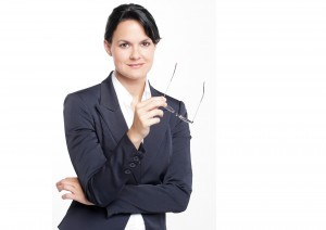 business-woman-2756210_1920