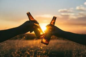 découverte bière