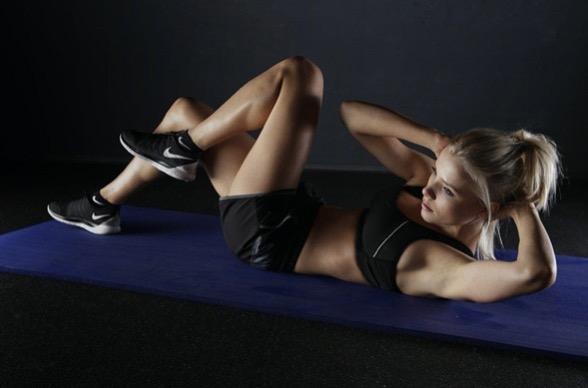 Comment éviter les hémorroïdes grâce au sport