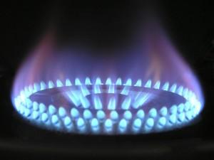 gaz-france-cuisson