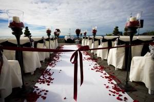 wedding planner9