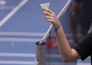 badminton-sport-populaire