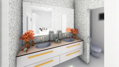 bathroom-2658976_960_720