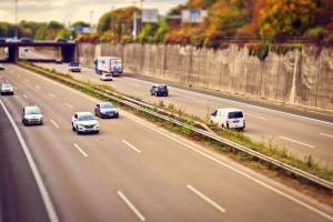 Quel est l'avenir de la mobilité urbaine ? Noa Khamallah explique