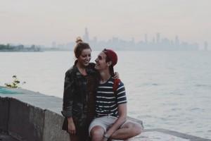 couple-love