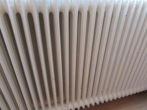 La tablette de radiateurparfait accessoire pour allier style et fonctionnalité_
