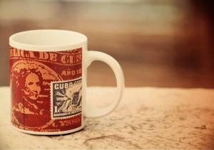 cafe-cuba-3