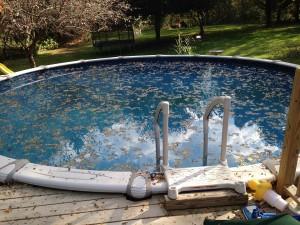 piscine hors sol 2