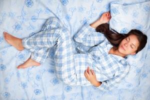 cbd sur le sommeil